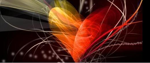 Love.Hearts