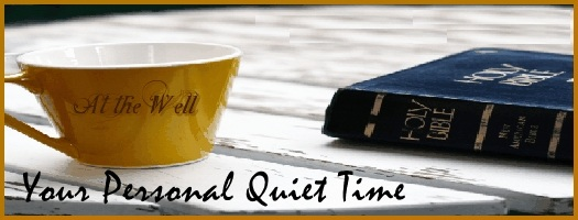 Your-Personal-Quiet-Time-1
