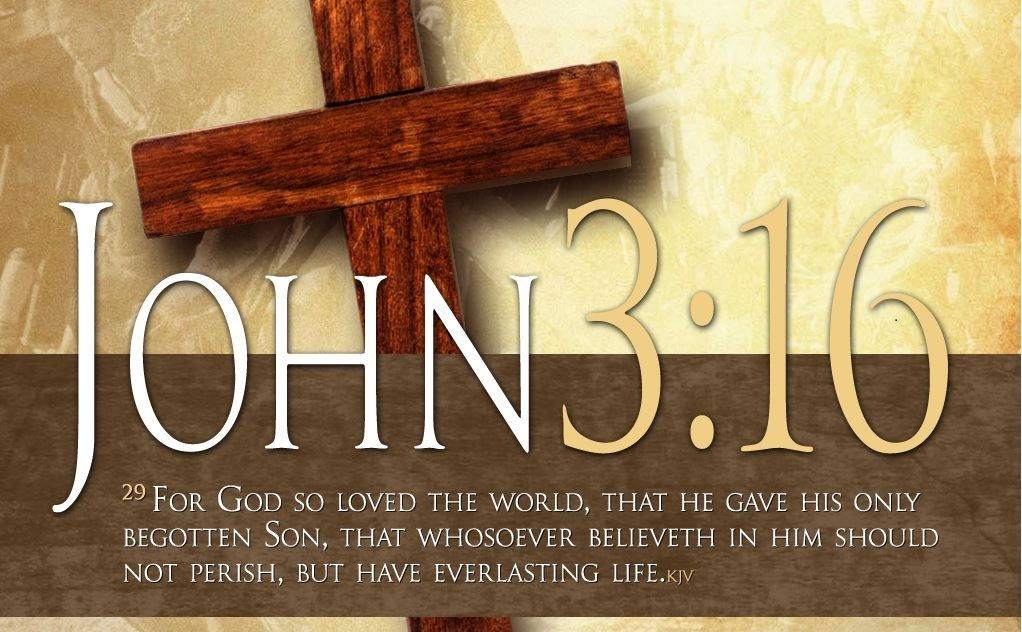 John-3-16-Bible-Verse-HD-Wallpaper-Cut